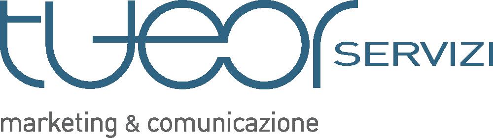 Logo Tueor Servizi Srl