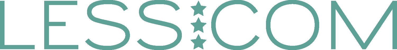 logo lessicom